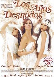 Los_anos_desnudos