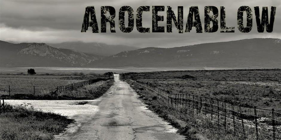 arocenablow