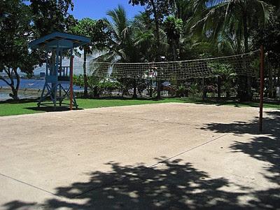 Island Foot Spa Jupiter