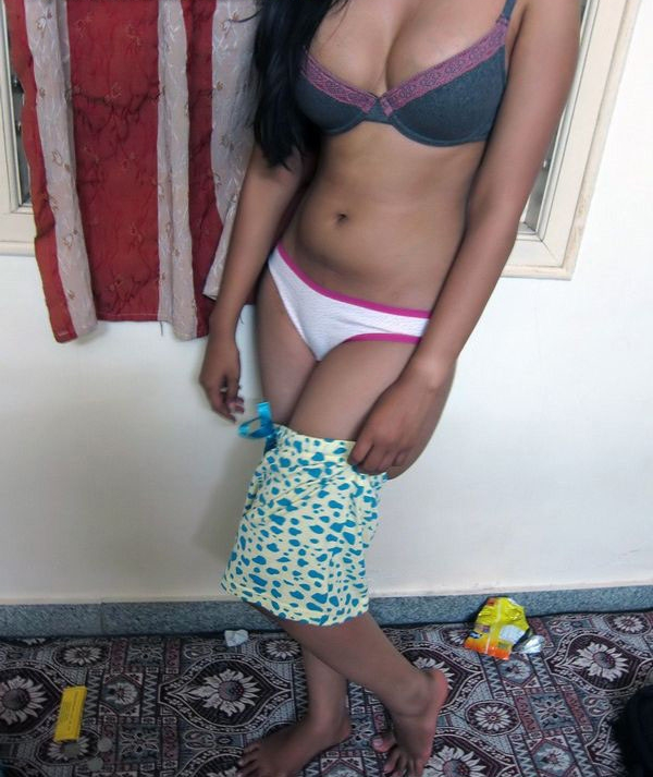 online dating indian girl