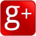 Follow Good Newsz Only on Google +