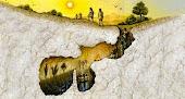 Η Πλατωνική Αλληγορία της Σπηλιάς   VIDEO