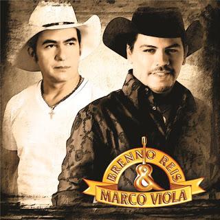 CD+Brenno+Reis+e+Marco+Viola+ +Portugal+ +2013 Brenno Reis e Marco Viola   Vol. 10