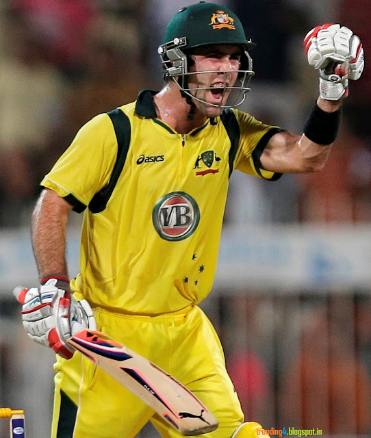 IPL AUCTION 2013 Players Who sold to Whom and Unsold Premier League Latest News Photos