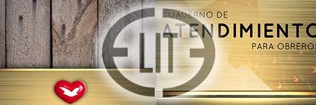 VER EN EL BLOG: ELIT3 IURD