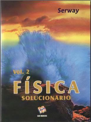 Click Para Ver Contenido Volumen 2.