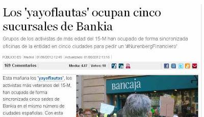 Del derecho y las normas acci n ciudadana reacci n penal for Horario oficinas de bankia