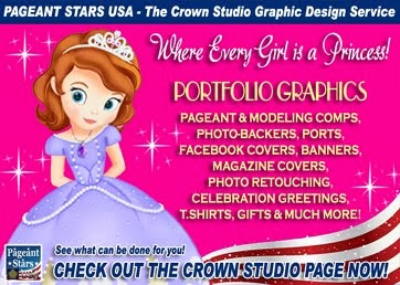 The Crown Studio