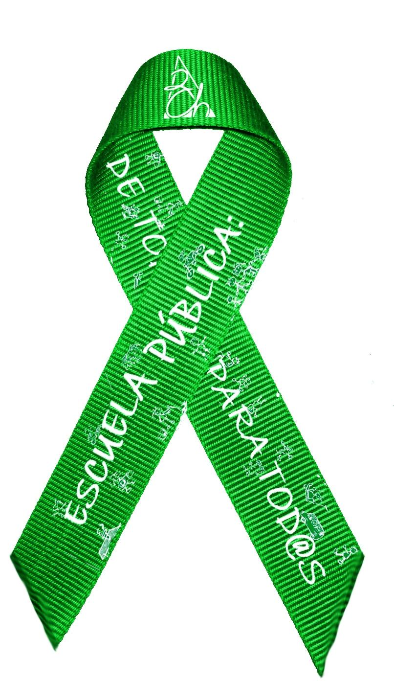 http://3.bp.blogspot.com/-Y-NQxOFLmps/T8qfwRU_bQI/AAAAAAAAAW0/ydOS3UZbT3k/s1600/MARTES.22.LAZO_VERDE_01.ESCUELA_P_BLICA_PARA_TODOS.jpg