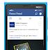 "Update ""Facebook"" Untuk Nokia Lumia, Fitur Baru: Upload Video !!"