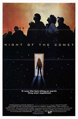 http://3.bp.blogspot.com/-Y-NoxJ0lZPk/TvTXH-c19xI/AAAAAAAAPNQ/kgqIyZm2zKs/s400/night_of_the_comet.jpg
