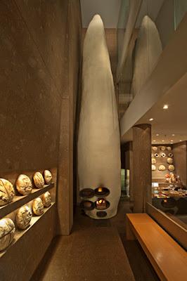 Ble Designbäckerei