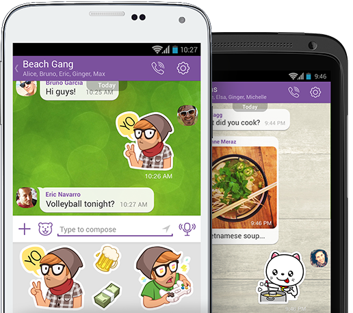 how to make viber out calls to any phone