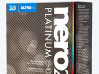 Nero 2015 Platinum v16.0.05000 Final Crack is Here ! [LATEST]
