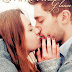 Cover Reveal - Love At First Glance by Muriel Garcia