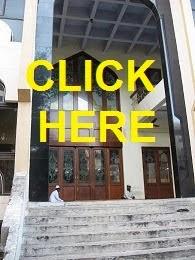 2012 ரமலான் சிறப்பு பயான் மக்கா மஸ்ஜித் சென்னை