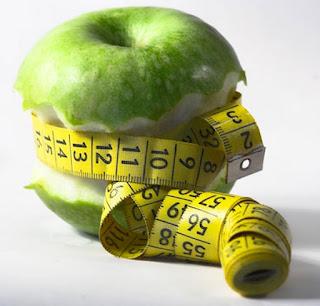diaita me mhla-δίαιτα με μήλα-υγεία-διατροφή