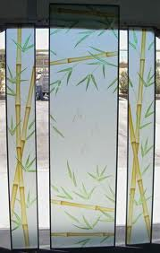 foundation dezin decor glass window design