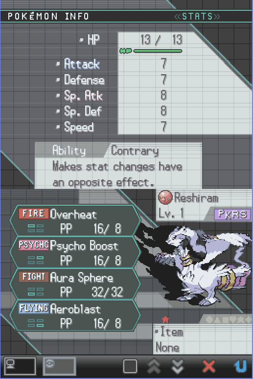 how to get rayquaza in pokemon white 2 no cheats
