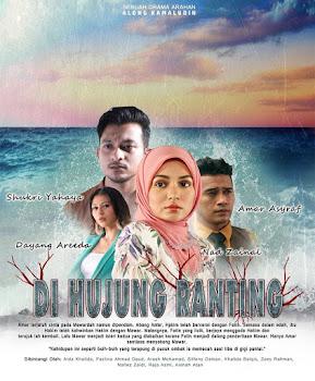 OST Di Hujung Ranting (TV2)