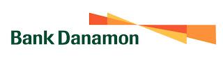 Lowongan Kerja Bank Danamon September 2015
