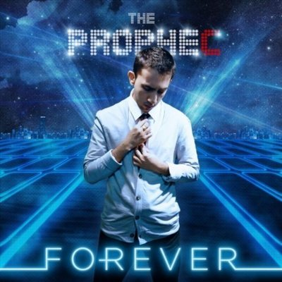 Forever (2011) - The PropheC Punjabi Mp3 Song