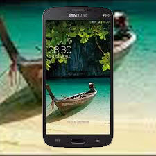 Daftar Harga Samsung Galaxy november 2013