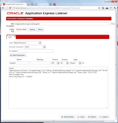 how to delete usercache.json file