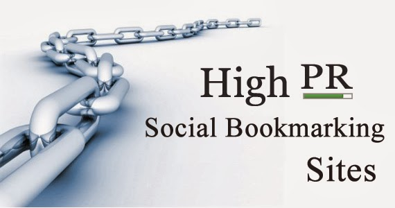 high PR bookmarking websites, page rank list of social bookmarking sites with dofollow backlinks, Social bookmarking to get backlinks from high quality sites, high pr websites, Social bookmarking is the best way to promote you site and drive maximum traffic