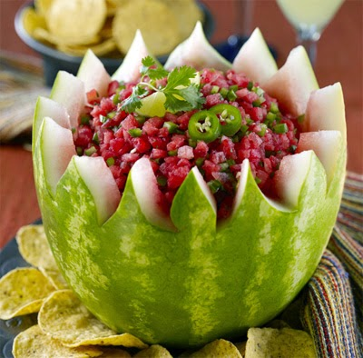 http://www.saturdayeveningpost.com/2009/08/01/health-and-family/food-recipes/watermelon-fire-ice-salsa.html