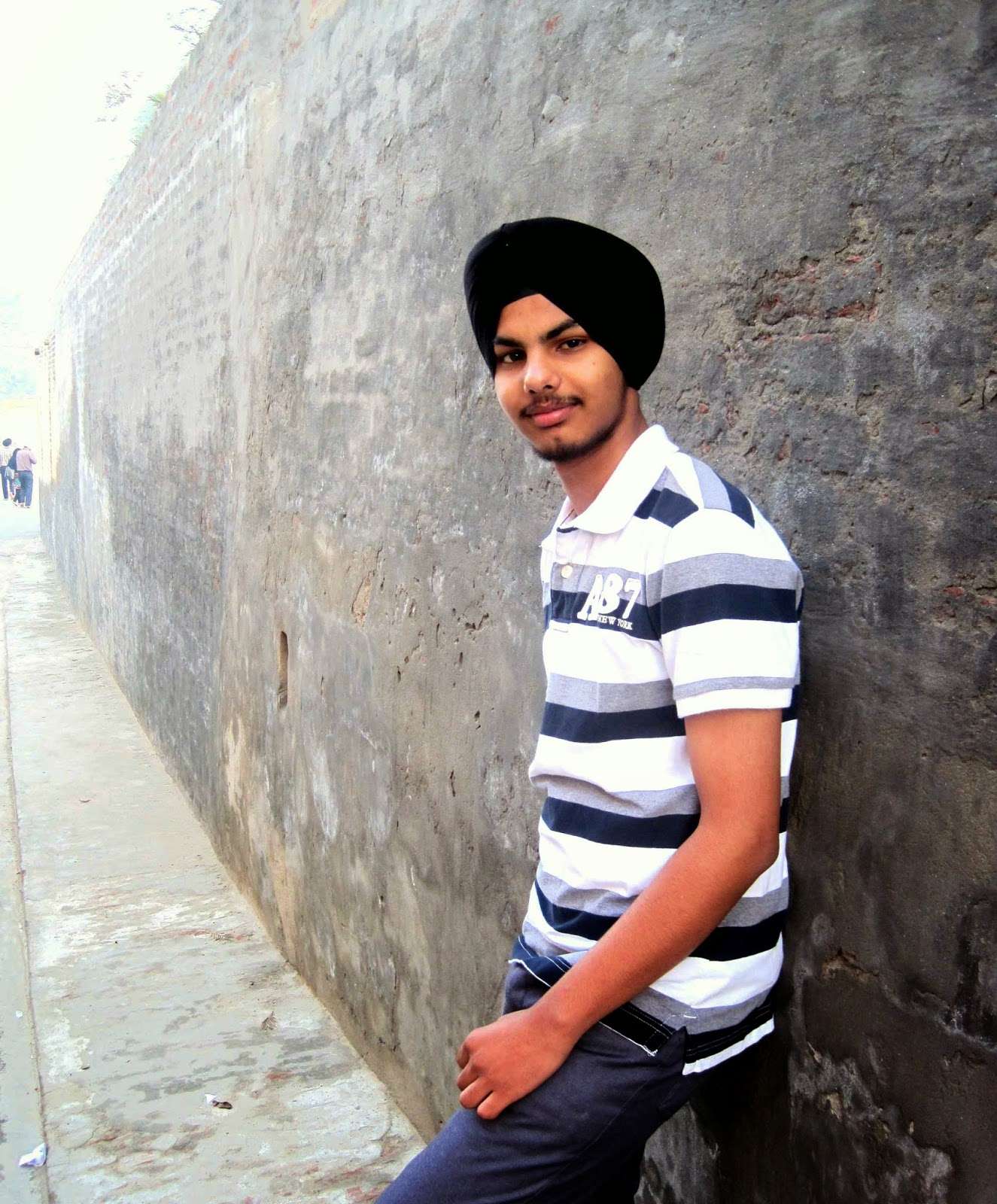 See Photos of Pawan Lubana including Pawan's still, wallpaper,  Desi Munde Pictures, Desi Munde Images, Desi Munde Graphics,  Desi Munde scraps Download 313 Sikh turban images and stock photos Portrait of Sikh boy (4-5) in turban, smiling Wonderful Sardar In Turban... Turban Boy Looking Great...Dashing Sardar Patiala Shahi Turbanator turban-boy dastar in Dastar Wallpaper | Turban Wallpaper Photos | Sikh Photos and wallpapers | Gurudwara Wallpaper | Gurbani Wording and Quotes wallpaper Posts about patiala shahi turban wallpaper written by http://pawanlubana.blogspot.com/  Posts about TURBAN WALLPAPERS image for turban turban wallpapers punjabi turban images wallpapers  I Love MY Turban ਨਾਲ਼ ਮੇਲ-ਜੋਲ ਬਣਾਉਣ ਲਈ ਫ਼ੇਸਬੁੱਕ ਲਈ ਅੱਜ ਹੀ ...