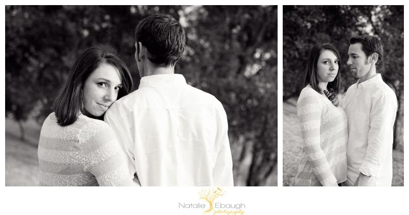 upland couples photographer