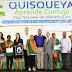 """""""Quisqueya Aprende Contigo"""", reconoció más de 3 mil personas que aprendieron a """"Leer y Escribir""""en Bonao"""