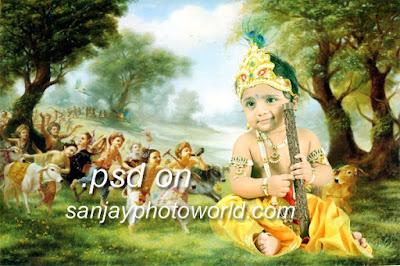 krishna psd backgrounds1
