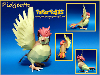 pidgeotto_papercraft_by_skeleman-d4jq3df.png