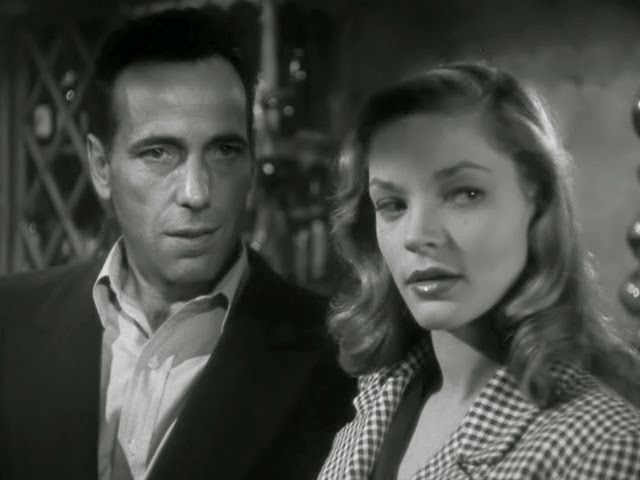 Lauren Bacall Star The Scott Rollins Film And Tv Trivia