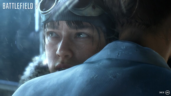 battlefield-5-pc-screenshot-katarakt-tedavisi.com-3