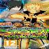 Naruto Shippuden Ultimate Ninja Storm Revolution - PS3