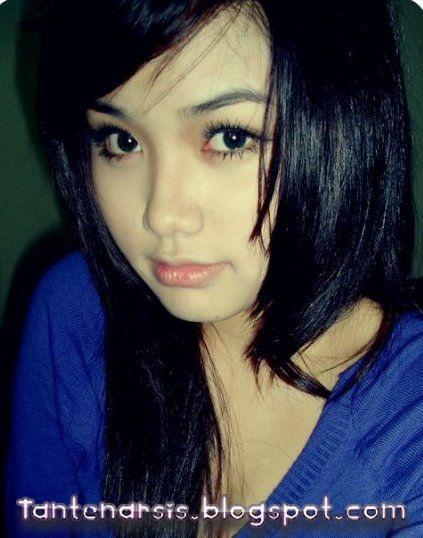 Tante Toge Suka Nungging DISINI Pic 5 of 35