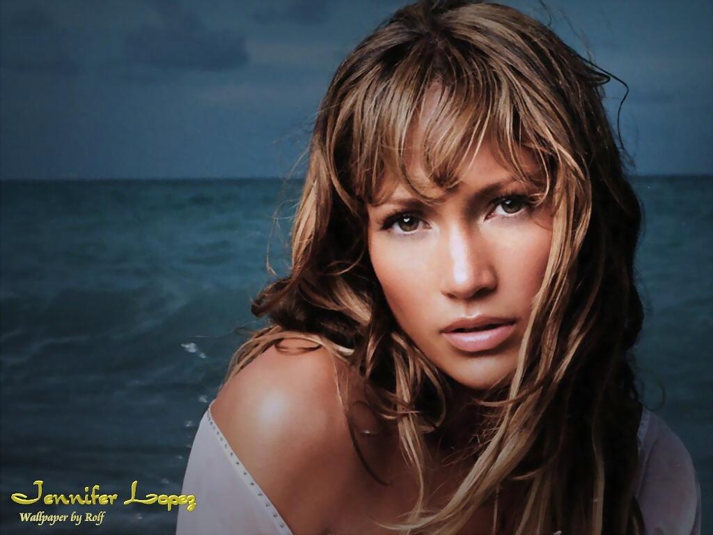 http://3.bp.blogspot.com/-Y-fSPi0JkP4/UGkwEKMhjJI/AAAAAAAAHtQ/dHipej_aiU0/s1600/Jennifer-Lopez-wallpaper-11.jpg
