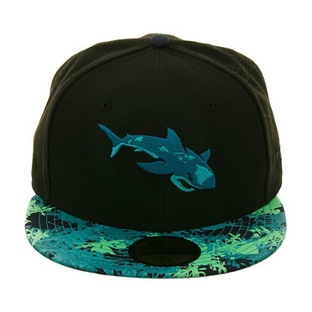 http://www.hatclub.com/hat-club-exclusive-hawaii-shark-fitted-hat-black-teal.html