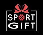 Спортивные подарки и сувениры с авторским дизайном