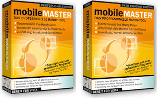 Mobile Master Forensic Portable