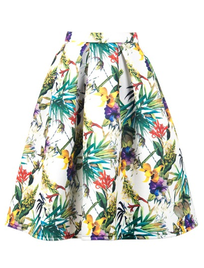 http://www.choies.com/product/choies-design-tropical-high-waist-midi-skirt_p33683?cid=alaysa?michelle