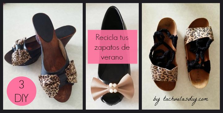 Decorar Zapateria ~ ideas diy accesorios customizar diy me gusta reciclar reciclaje