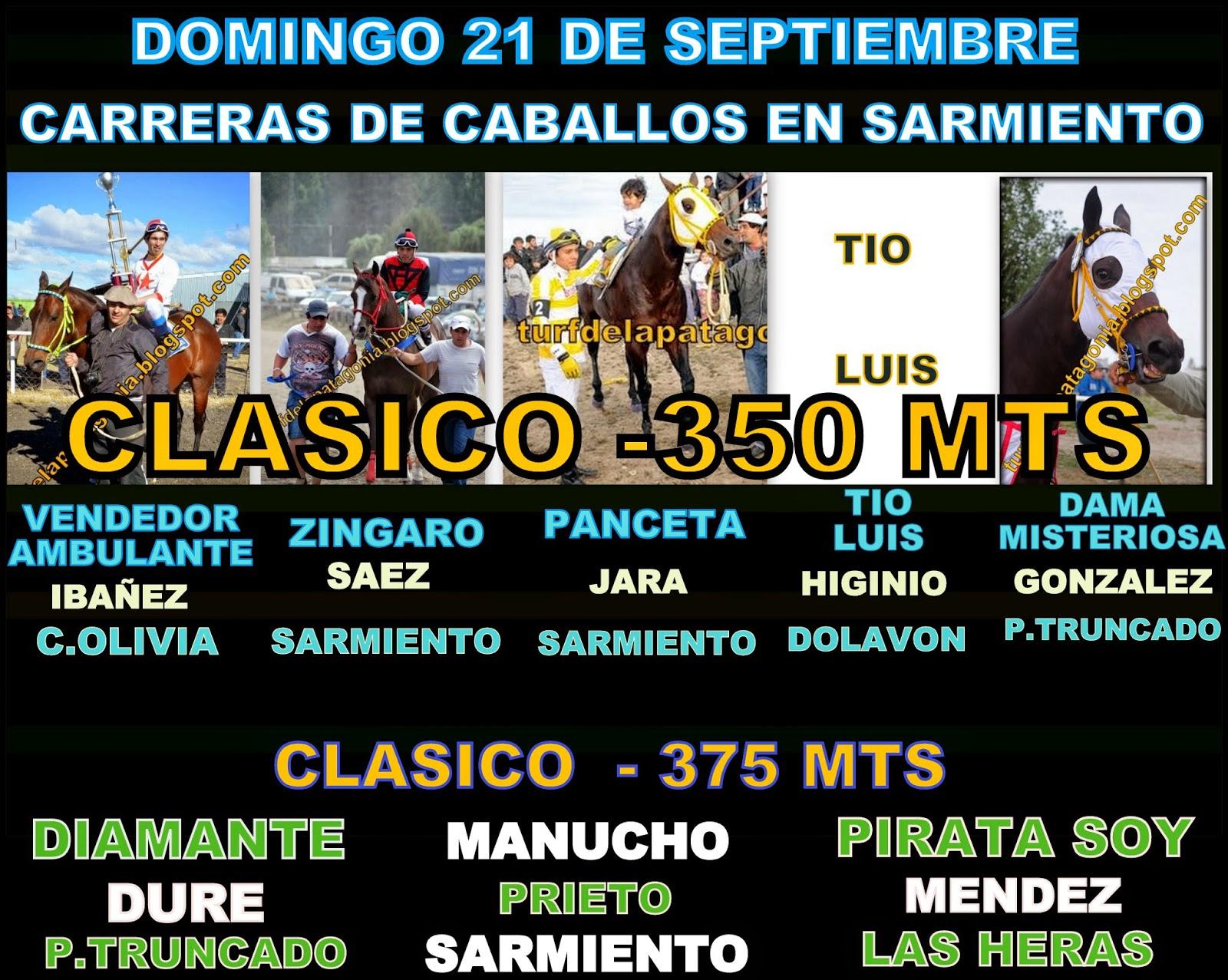 http://turfdelapatagonia.blogspot.com.ar/2014/08/2109-adelantos-de-carreras-de-caballos.html