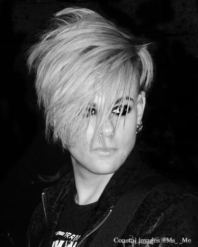 tommy joe ratliff beauty