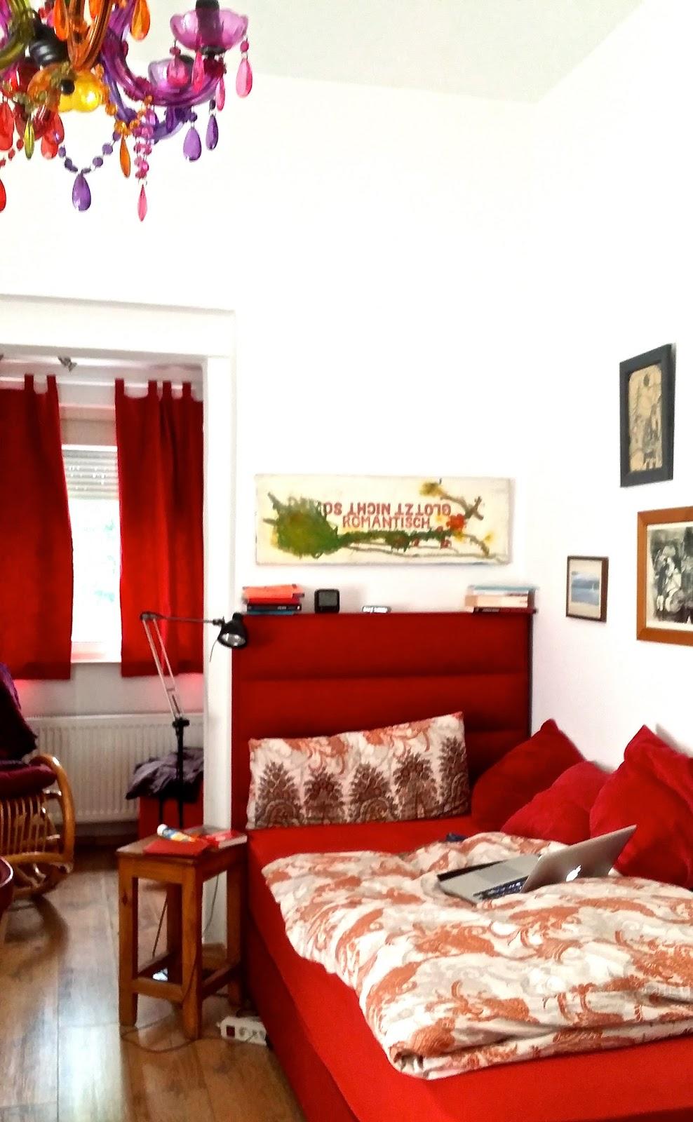 gleisbauarbeiten ankunft 6 wortschatz 19 sich anheimeln. Black Bedroom Furniture Sets. Home Design Ideas