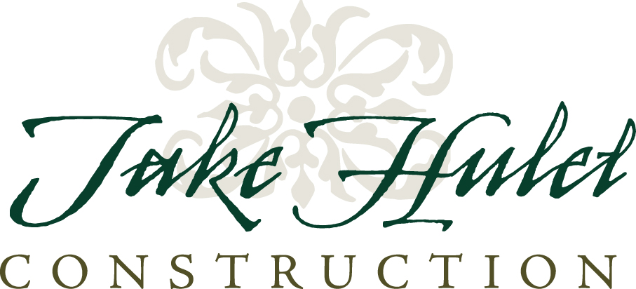 Jake Hulet Construction