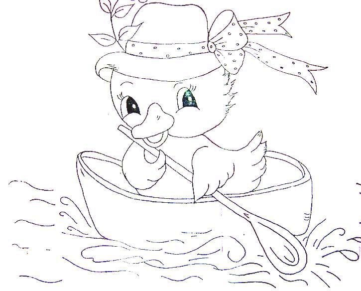 Free Printable Easter Coloring Pages additionally 2011 05 01 archive in addition Troll Mickey Mouse Mocks You moreover Sport Coloring Page For Kids furthermore Bubble Letter E Coloring Pages. on 2011 05 01 archive